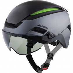 Alpina ALTONA VM Helm