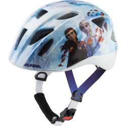 Alpina Helm Ximo Disney Frozen