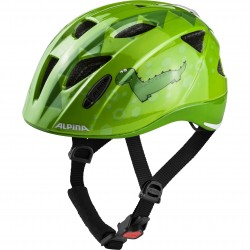 Alpina Helm Ximo Flash...