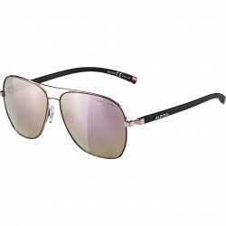 LIMIO rose-black CMRG Brille