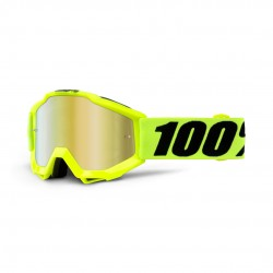 100% Accuri Youth Fluo...
