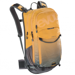 Stage 18L Backpack...