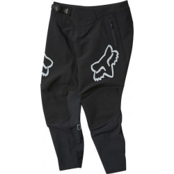 Pant FOX 21 Youth Defend black