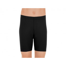 CUBE JUNIOR Innenhose black...
