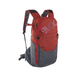 Ride 12L Backpack chili...