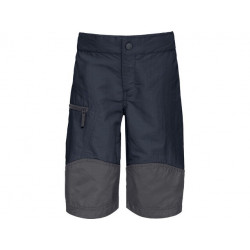 Kids Caprea Shorts 146/152...